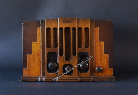 2136 Best Images About Radios On Pinterest