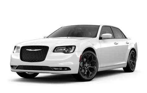 Chrysler 300s Specs by 2019 Chrysler 300 Models Specs Chrysler Canada