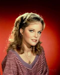 Melissa Sue Anderson | Melissa sue anderson, Child ...