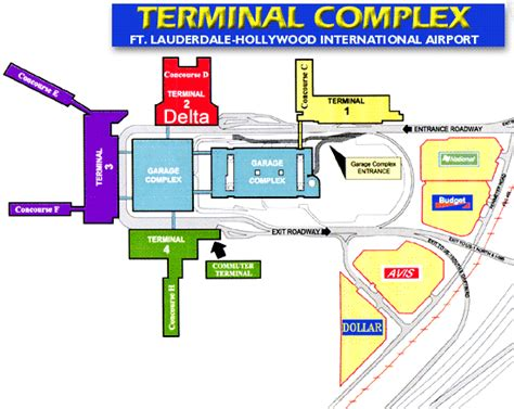 spirit airlines lax phone number terminal map fll fort lauderdale airport