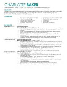 patient advocate resume fashionable idea target resume 12