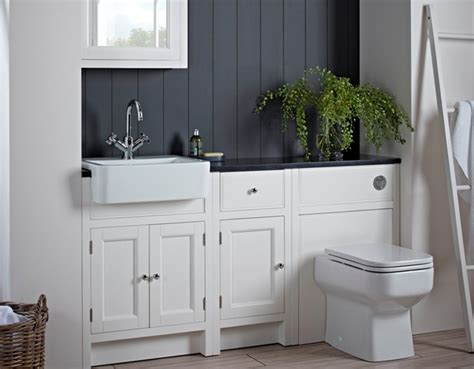 Bathroom Cabinets Villeroy And Boch