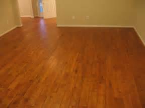 wood floor hardwood floor ideas for bedroom about wood floor patterns so wood flooring ideas