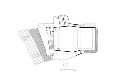 bureau culturel e gallery of espace culturel victor jara l 39 escaut