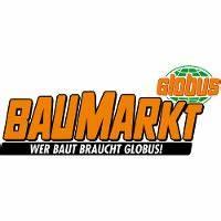 Dänisches Bettenlager Wittlich : baumarkt wittlich ~ Orissabook.com Haus und Dekorationen