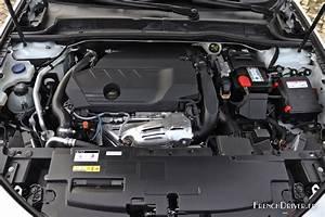 Peugeot 508 Moteur : essai peugeot 508 sw le break pr t tout french driver ~ Medecine-chirurgie-esthetiques.com Avis de Voitures