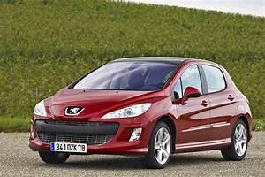 Peugeot 308 2009 : peugeot 308 style image 166 ~ Gottalentnigeria.com Avis de Voitures