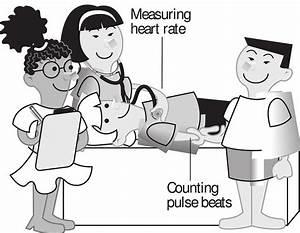 Hospital Clipart Patient Assessment