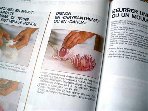 cuisine de reference la cuisine de référence techniques et préparations de