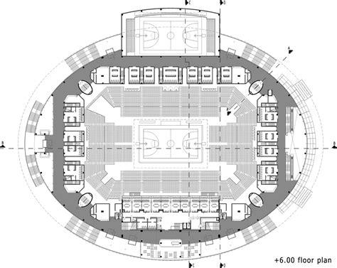 gallery  ankara arena yazgan design architecture