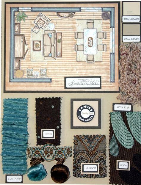 home design board interior design board interior architectural design boards pint