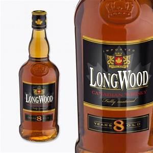Aldi Angebot Aktuell : longwood canadian whiskey von aldi nord ansehen ~ Orissabook.com Haus und Dekorationen