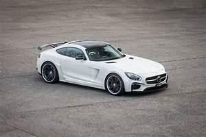 Mercedes Amg Gt S : official fab design mercedes amg gt s areion gtspirit ~ Melissatoandfro.com Idées de Décoration