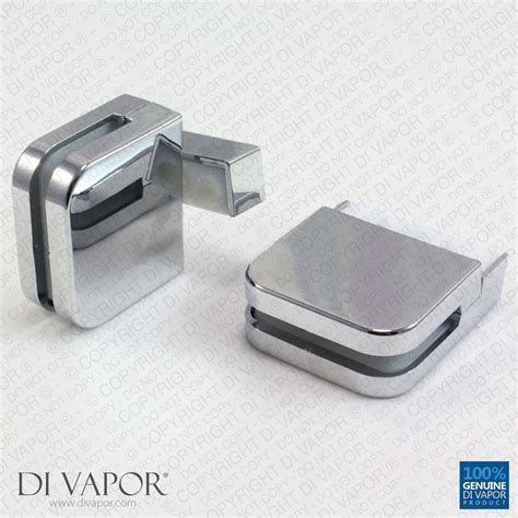 Plastic Pivot Hinge For Shower Door - plastic glass shower door pivot hinge for 6mm glass
