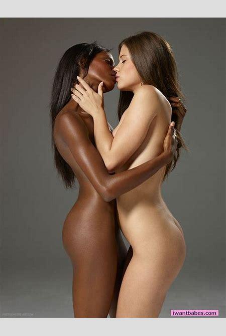 Free Kate Beckinsale Nude - XXXPornoZone.com