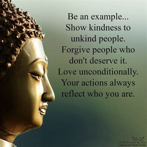 Below are buddha quotes on love and compassion that will hopefully inspire you to become more kind and loving in your interaction with others. Spirituality | Buddhist quotes, Buddha quote, Inspirational quotes