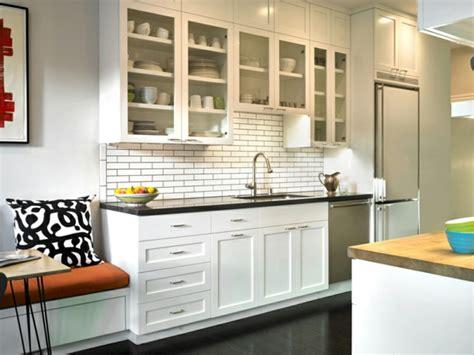 id馥 carrelage mural cuisine faience cuisine leroy merlin maison design bahbe com