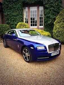 Rolls Royce Wraith : pin by edu rd versu on cars in l a pinterest ~ Maxctalentgroup.com Avis de Voitures