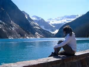 l ouest canadien mon itin 233 raire et voyage 224 travers le canada