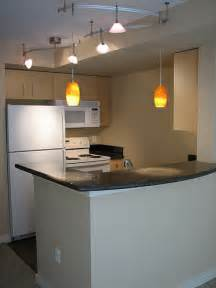 lighting for kitchens ideas modern kitchen track lighting ideas modern kitchens