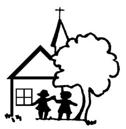 sycamore tree preschool sycamore tree preschool 476 | 1906538