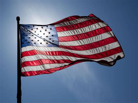 bureau president americain flag archives infogr am