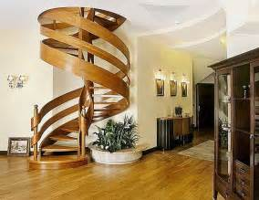 new home interior designs new home design ideas modern homes interior stairs designs ideas