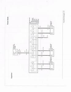 Schematics  Wiring Diagrams - Ford F150 Forum