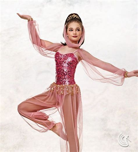 curtain call costumes 10 best images about costumes we on