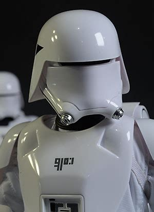 review    hot toys star wars  order