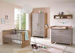 Online Möbel Shop : wellem bel babyzimmer benno eiche lilac grey m bel letz ihr online shop ~ Frokenaadalensverden.com Haus und Dekorationen