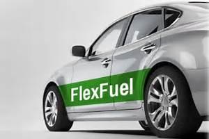 Liste Voiture Hybride : sp95 e10 ou super thanol e85 d couvrez tous les carburants contenant du bio thanol bio thanol ~ Medecine-chirurgie-esthetiques.com Avis de Voitures