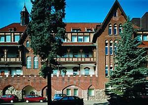 Geringfügige Beschäftigung Berlin : dominikus krankenhaus gesundheitsstadt berlin ~ Eleganceandgraceweddings.com Haus und Dekorationen
