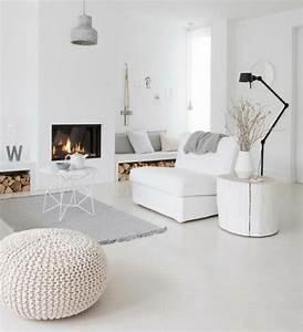 davausnet tapis pour salon gris et blanc avec des With tapis chambre enfant avec cor canapé