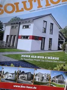 Bau Mein Haus Preise : bau mein haus erfahrungen top nordic haus erfahrungen gesammelt und with bau mein haus ~ Sanjose-hotels-ca.com Haus und Dekorationen