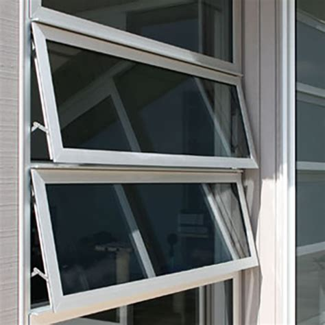 aluminium windows manufactured installed johannesburg durban  surrounds