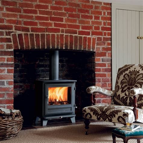 brick work with tiles home stove wood burning stoves and wood burning