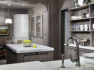 grey wash kitchen cabinets 2285