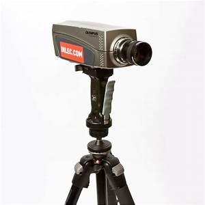 Olympus i Speed 1 Digital Video Camera | Hire | Inlec