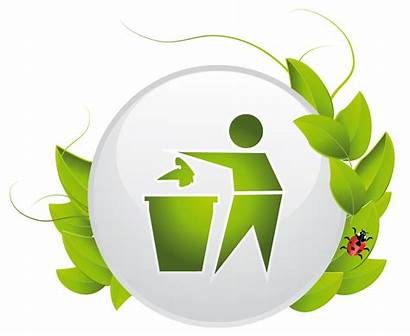 Environment Environmental Environnement Icons Nature Protection Natural