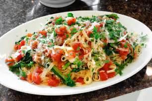 Easy Vegetarian Meal Recipes
