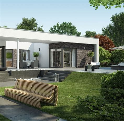 Okal Haus by Okal