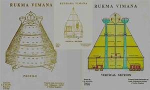 Vimana Flying Machine Discovered In Afghanistan | CoraViral