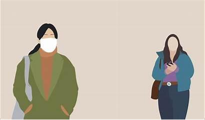 Coronavirus Act Must Why Mask Covid Wearing