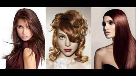 Best Hair Color Ideas For Olive Skin Tone And Hazel Eyes