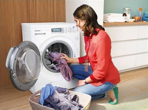 best way to wash clothes all the settings on your washing machine finally explained huffpost