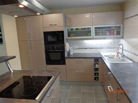 cuisine credence carrelage cuisine installation meubles faïence évier val d 39 oise 95