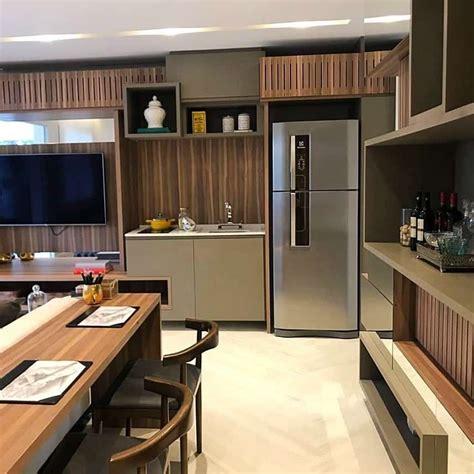 house interior  trendy interior  exterior design