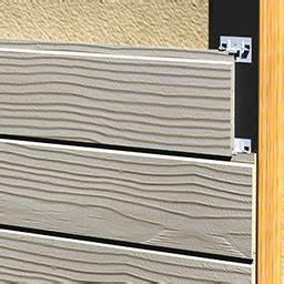 Bardage Fibre Ciment : bardage bois et fibro ciment design fa ade ~ Farleysfitness.com Idées de Décoration