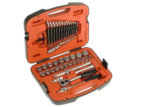 bahco coffret douilles et cliquet bo 238 te 195 outils 2477 1 2 quot 40 pi 232 ces import grande bretagne